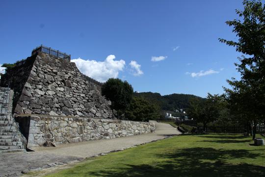 20091012_kofu_castle-44.jpg