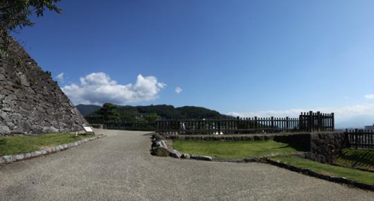 20091012_kofu_castle-45.jpg