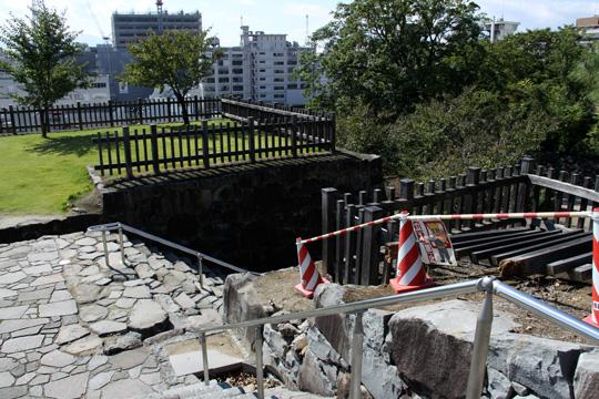 20091012_kofu_castle-46.jpg