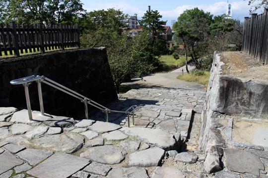 20091012_kofu_castle-47.jpg