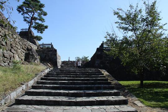 20091012_kofu_castle-48.jpg