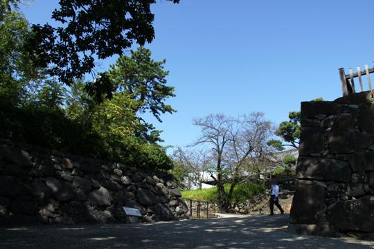 20091012_kofu_castle-50.jpg