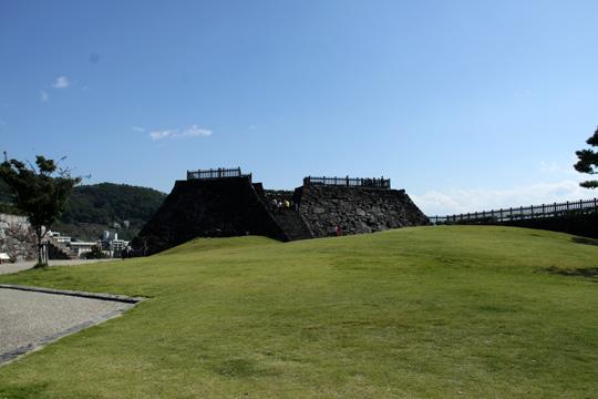 20091012_kofu_castle-53.jpg