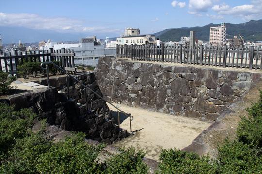 20091012_kofu_castle-54.jpg