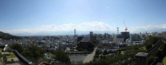 20091012_kofu_castle-56.jpg