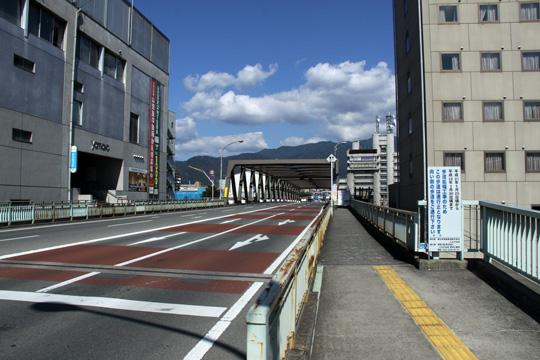 20091012_kofu_castle-63.jpg
