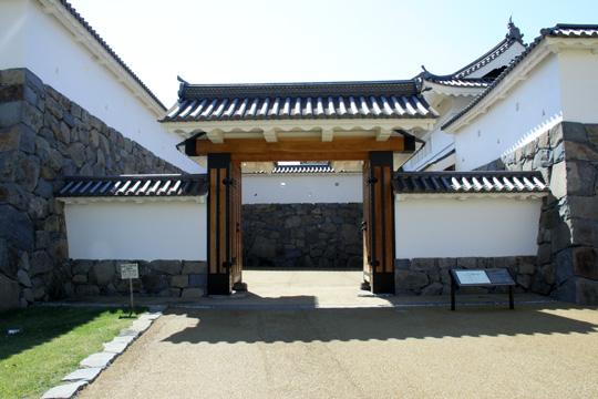 20091012_kofu_castle-64.jpg