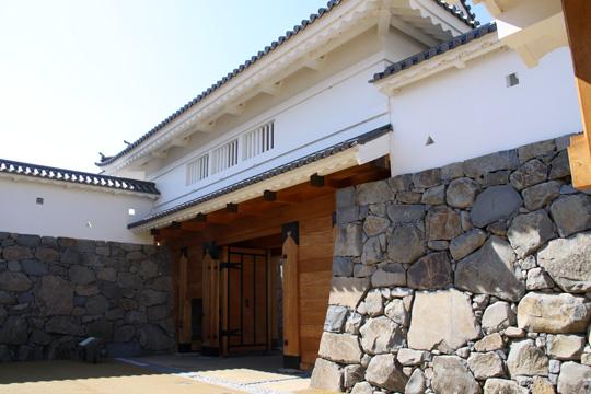 20091012_kofu_castle-65.jpg