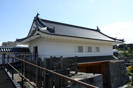 20091012_kofu_castle-66.jpg