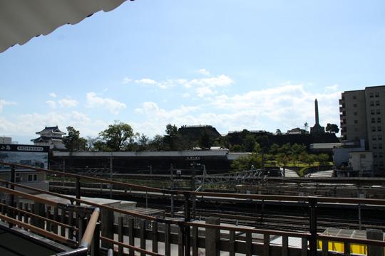 20091012_kofu_castle-67.jpg