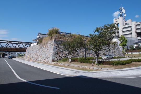 20091012_kofu_castle-69.jpg