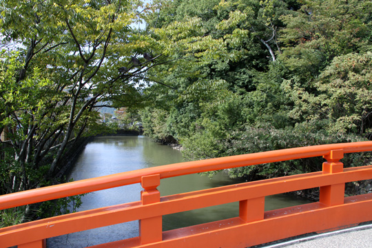 20091012_takeda_shrine-07.jpg