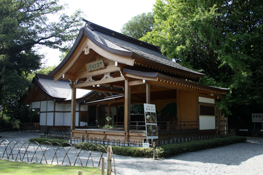 20091012_takeda_shrine-13.jpg