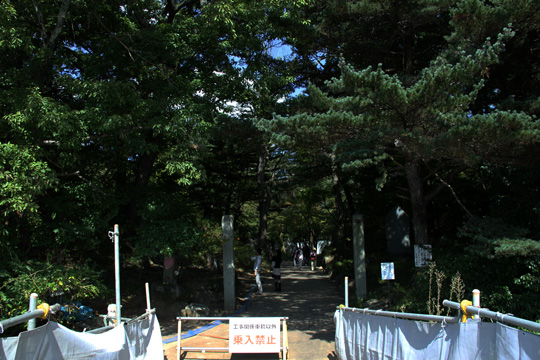 20091012_takeda_shrine-20.jpg