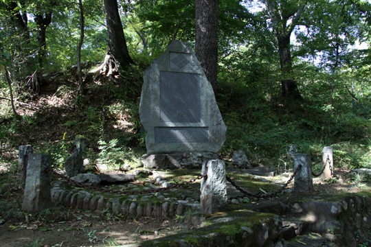 20091012_takeda_shrine-21.jpg