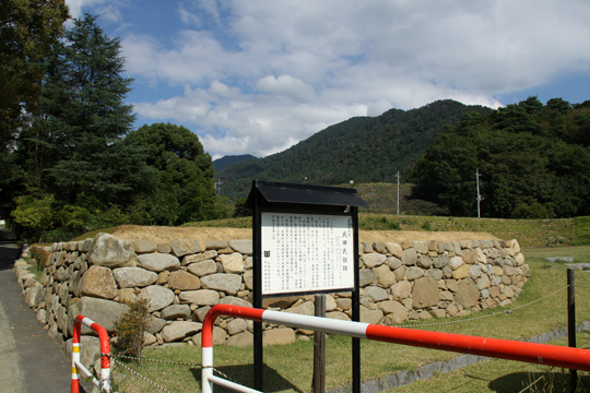 20091012_takeda_shrine-28.jpg