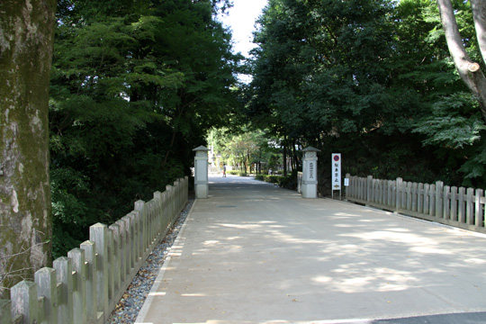 20091012_takeda_shrine-30.jpg