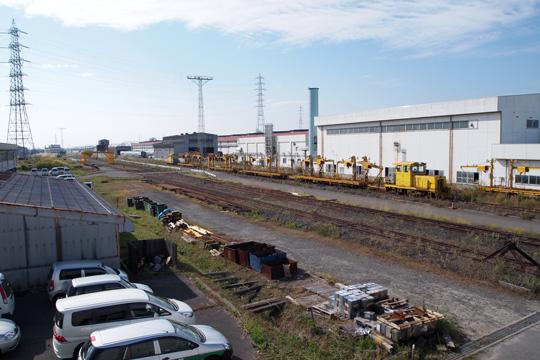 20091017_niigata_shinkansen_cars_deport-03.jpg