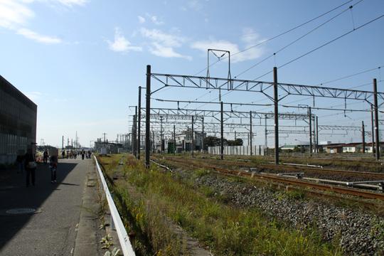 20091017_niigata_shinkansen_cars_deport-08.jpg