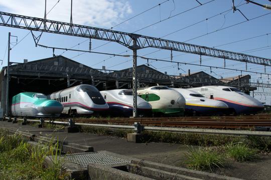 20091017_niigata_shinkansen_cars_deport-09.jpg
