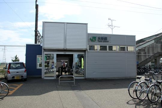20091017_ogata-02.jpg