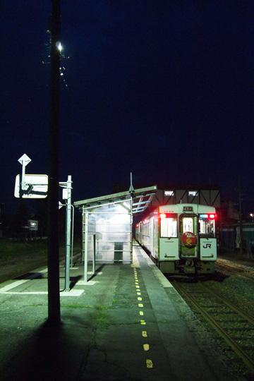 20091017_oguni-02.jpg