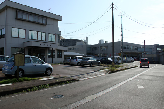 20091017_shibata_castle-05.jpg