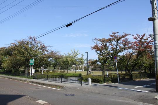 20091017_shibata_castle-06.jpg