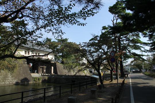 20091017_shibata_castle-11.jpg