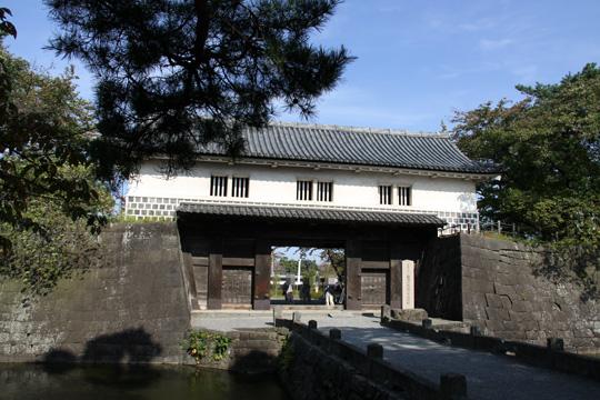 20091017_shibata_castle-12.jpg