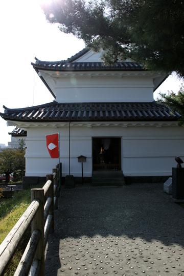 20091017_shibata_castle-15.jpg