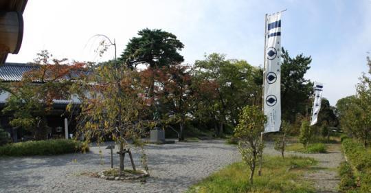 20091017_shibata_castle-17.jpg