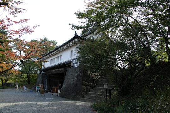 20091017_shibata_castle-18.jpg
