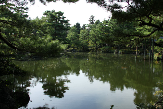 20091017_shibata_city-07.jpg
