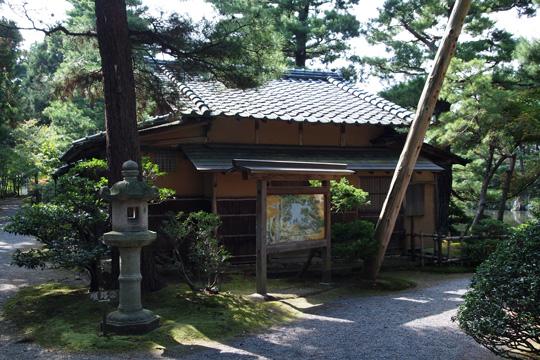 20091017_shibata_city-08.jpg
