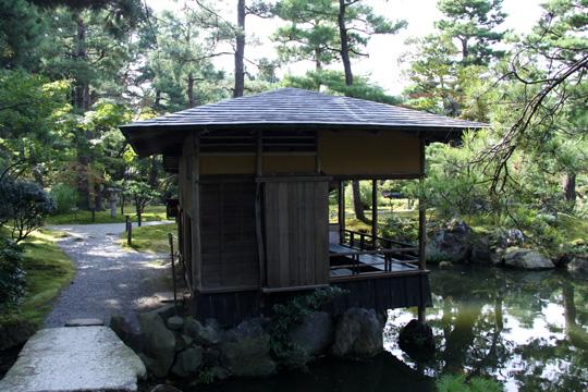 20091017_shibata_city-09.jpg