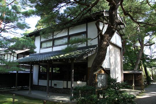 20091017_shibata_city-12.jpg