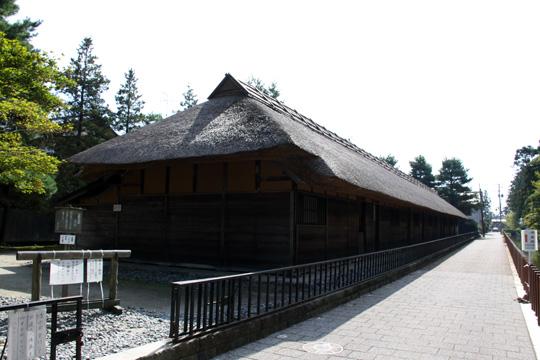 20091017_shibata_city-13.jpg