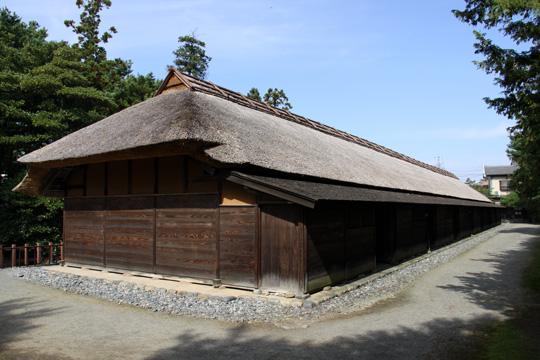20091017_shibata_city-17.jpg