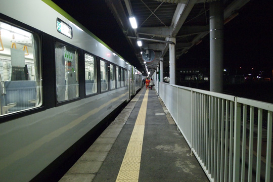 20091017_yonezawa-01.jpg