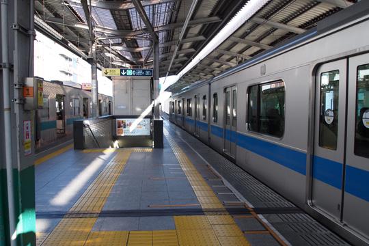 20091018_ayase-03.jpg