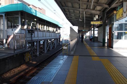 20091018_ayase-04.jpg