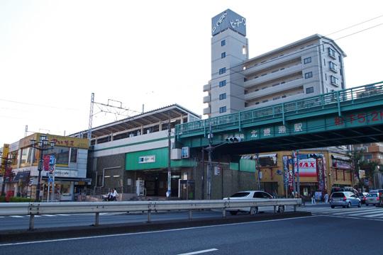 20091018_kita_ayase-02.jpg