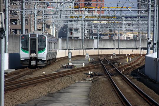 20091018_nagamachi-03.jpg