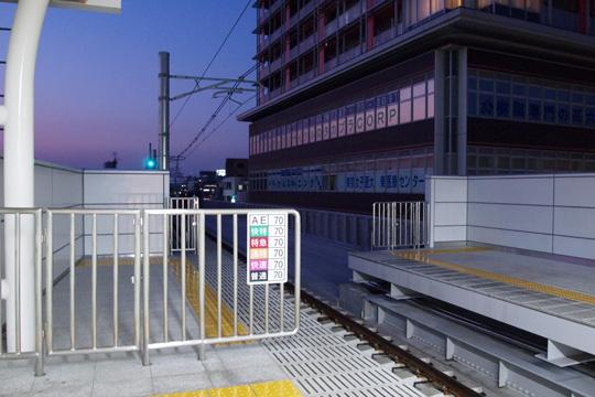 20091018_nippori-09.jpg
