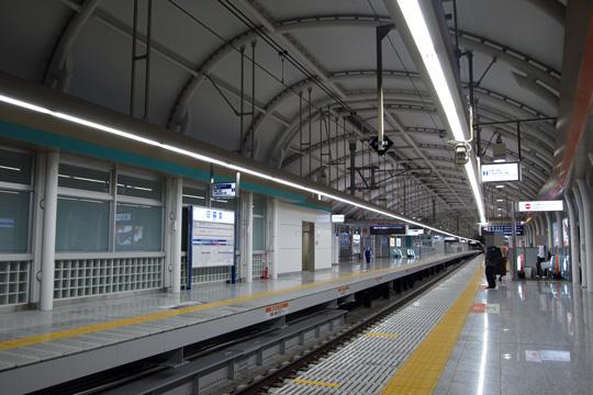 20091018_nippori-10.jpg
