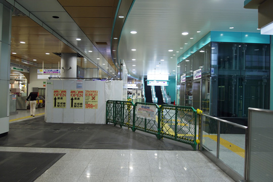 20091018_nippori-17.jpg