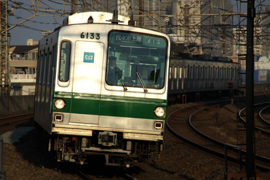 20091018_tokyo_metro_6000-01.jpg