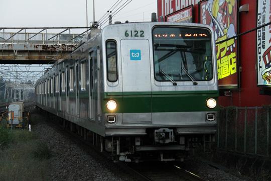 20091018_tokyo_metro_6000-03.jpg