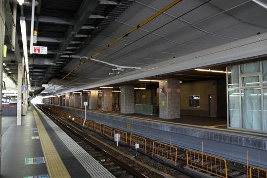 20091108_osaka-01.jpg